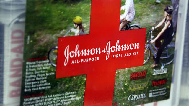 El FBI investiga a Johnson & Johnson, Siemens, GE y Philips por sobornos en Brasil