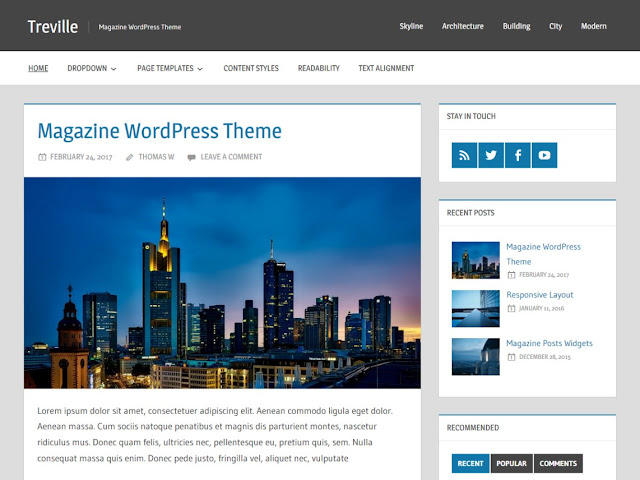 adult wordpress theme  ,wordpress page  ,wordpress gaming themes  ,wordpress news themes free ,wordpress review theme, be theme wordpress, ,minimalist wordpress themes  ,customize wordpress theme ,wordpress templates free download  ,seo wordpress theme, ,wordpress theme generator ,word themes ,wordpress theme editor  ,simple wordpress themes  ,free responsive wordpress themes  ,make wordpress theme  ,wordpress theme download  ,wordpress gallery theme  ,clean wordpress themes  ,beautiful wordpress themes ,free wordpress blog themes  ,creative wordpress themes ,free wordpress themes for business  ,free premium wordpress themes  ,create wordpress theme  ,best wordpress magazine themes  ,wordpress themes for artists  ,free blog templates wordpress  , medical wordpress theme , wordpress, ,wordpress affiliate theme  ,custom wordpress theme  ,newspaper wordpress theme  ,corporate wordpress theme  ,wordpress news template  ,wordpress sports theme  ,wordpress news theme  ,wordpress portfolio themes  ,wordpress it templates  ,wordpress mobile theme ,wordpress video theme ,wordpress free blog  ,wordpress blog  ,wordpress travel theme ,wordpress layout ,wordpress free  ,wordpress hotel theme ,wordpress music themes  ,classified wordpress theme ,free wp themes  ,template wordpress gratis ,best wordpress themes for blogs  ,wordpress templates free ,template wordpress free    ,best free wordpress themes ,wordpress themes free download          ,wordpress directory theme  Themes wordpress free  ,wp themes  ,wordpress blog themes ,wordpress premium  ,best responsive wordpress themes  ,wordpress magazine themes  ,wp template ,wordpress theme design  ,best wordpress websites ,top wordpress themes  ,web themes ,wordpress theme builder  ,wordpress restaurant theme  ,wordpress shop theme  ,elegant themes wordpress  ,responsive wordpress themes ,best premium wordpress themes  ,wordpress design ,free wordpress site ,best wordpress templates  ,tema wordpress  ,wordpress blog templates ,wordpress templates for business ,wordpress store theme ,website themes  ,wordpress church themes  ,wordpress themes for business  ,wordpress photography themes  ,wordpress free website ,real estate wordpress theme ,professional wordpress themes ,wordpress website templates  ,best wordpress themes      ,wordpress themes ,template wordpress ,wordpress website ,premium wordpress themes  ,free themes ,wordpress templates ,wp template