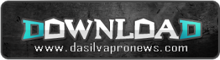 http://www30.zippyshare.com/v/IwZskqmq/file.html
