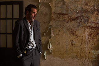 solace jeffrey dean morgan