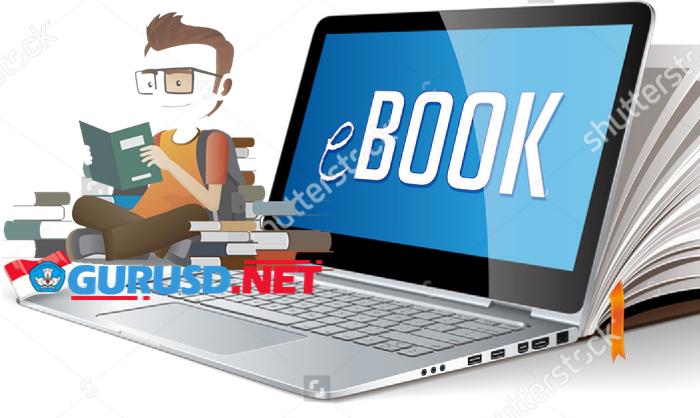 metode pembelajaran efektif dalam ebook pendidikan guru