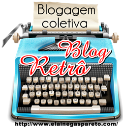 Blog Retrô 2012