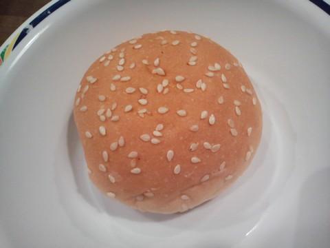 プチパン2 ステーキガスト一宮尾西店12回目
