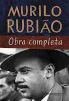 Contos - Murilo Rubião