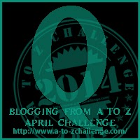 #atozchallenge archanaonline.com alphabet Q
