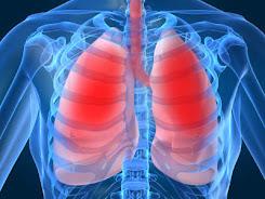 obat gangguan paru paru