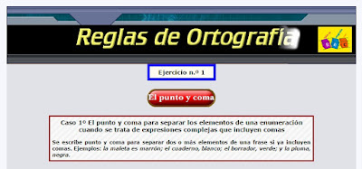 http://www.reglasdeortografia.com/puntoycoma01.php