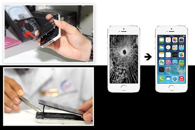 Thay vỏ iphone 5s/ http://maxmobile.vn/dich-vu/thay-vo-iphone-5-5s.html/ 60