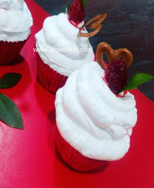 cupcakes_mafini_kapkejksi