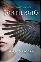 https://www.planetadelibros.com/libro-sortilegio/248863