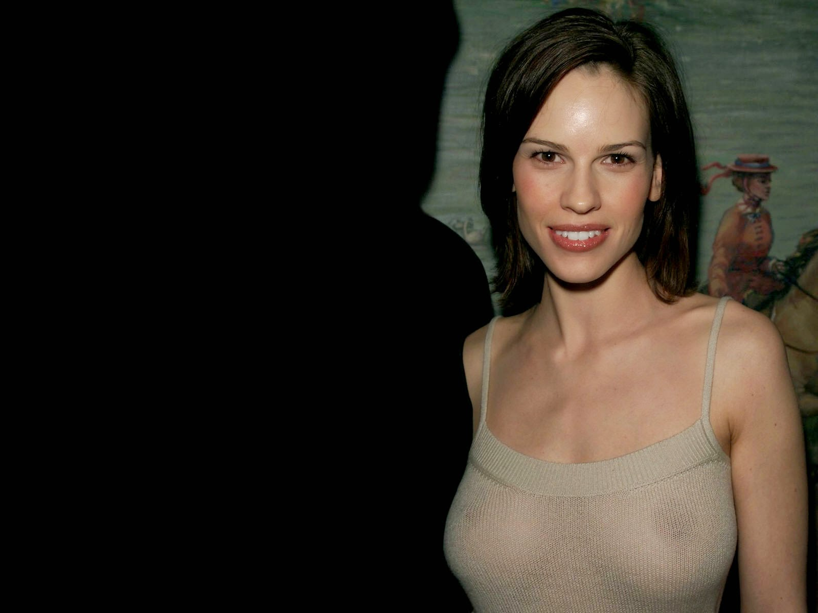 Twitter Hilary Ann Swank nudes (16 foto and video), Sexy, Paparazzi, Boobs, see through 2018