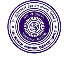 The Oriental Insurance Company Limited new recruitment  2017  for  various posts  apply online here