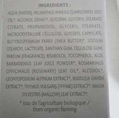 desmaquillante-arise-edelweiss