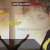 Christina Shusho-Yote Alimaliza | Gospel Track