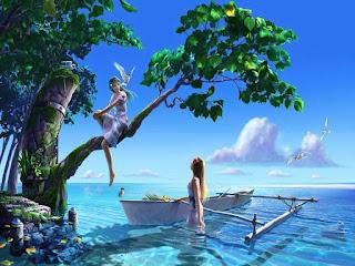 Nature Wallpaper Hd 3d Popular Desktop Wallpaper