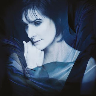 Do You Remember Enya The New Wave Singer?