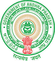 Special Teachers appointed on consolidated pay of Rs.398/- per month during the period from 1990-1996 – Counting of Service notionally for purpose of appointment to Automatic Advancement Scheme and Pensionsary benefits - Orders,GO.71,Dt.5/11/18