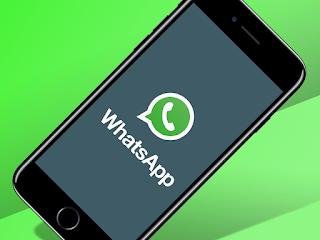 Whatsapp व्हाट्सप्प के बारे रोचक बातें