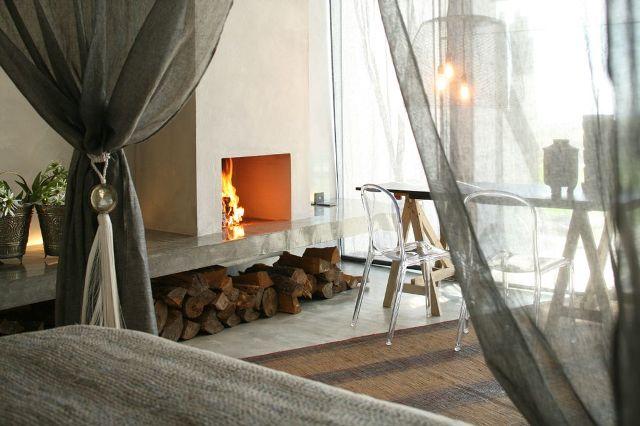 areias do seixo decoraci n. Black Bedroom Furniture Sets. Home Design Ideas