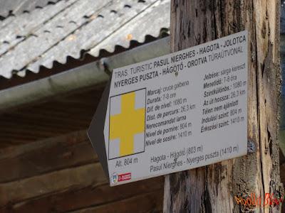 Pasul Nierghes Hagota Jolotca