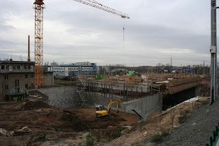 ^Antonienbrücke 11.12.2015