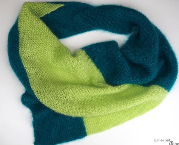 Anleitung von Knit Knit Berlin