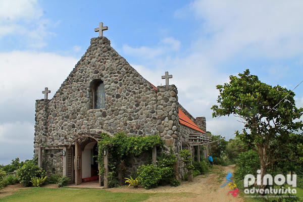 Batanes - Batan Island North Tour