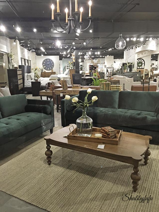 joanna gaines furniture line