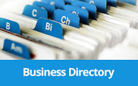 best local business directory kerala