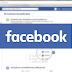 أنشئ العديد من حسابات فيسبوك الوهمية فقط عن طريق حسابك الأصلي ودون الحاجة لمعلوماتك الشخصية