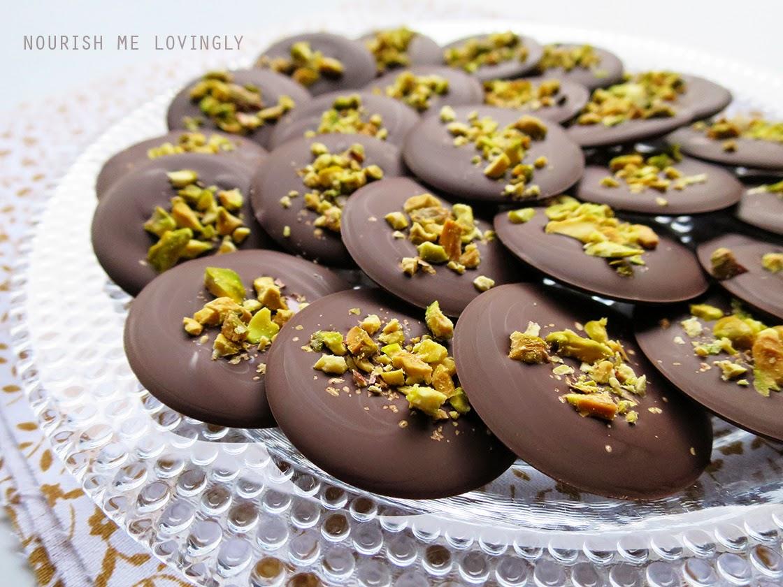 Cardamom_Pistachio_Dark_Chocolate_Medallions