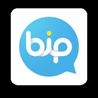 �����'����� �� �� ��  bip messenger 2016 �� ��� �����