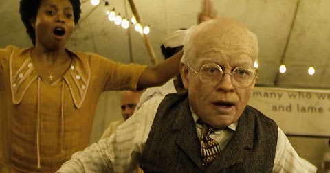 the curious case of benjamin button movie download kickass