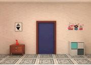 Flash512 Elegant Traditional Room Escape