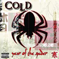 [2003] - Year Of The Spider
