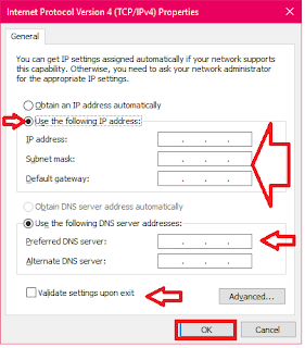 "how to find router wi-fi ip address,how to change ip adress,windows pc ip address,restore ip address,router ip adress,wi-fi ip address,how to find,how to know,network ip address,internet ip address,IP address,subnet mask,default gateway,DNS,how to configure networking,how to do networking,how to connect ip address,ipconfig,system ip address detail,ip address detail,""Internet Protocol,TCP/IPv4,Wi-fi ip address How to Know and Change internet and Networking IP Address in Windows PC  Click here for more detail.."