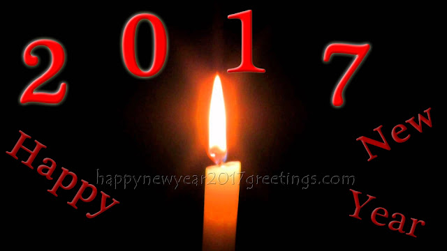 Happy New Year 2017 HD Images free