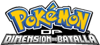 pokemon capitulos temporada 11