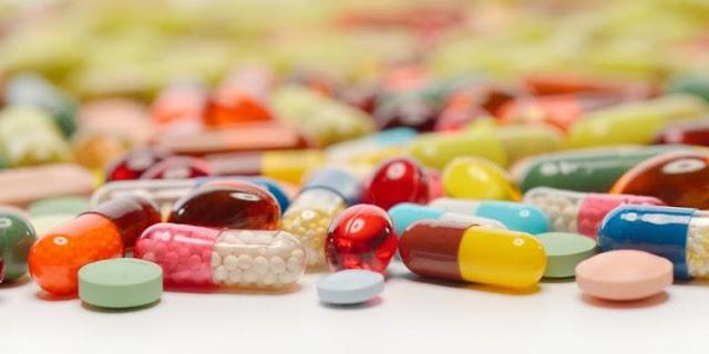 Waspadai Efek Samping Obat Statin Anti Kolesterol