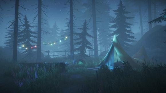 lake-ridden-pc-screenshot-www.deca-games.com-5
