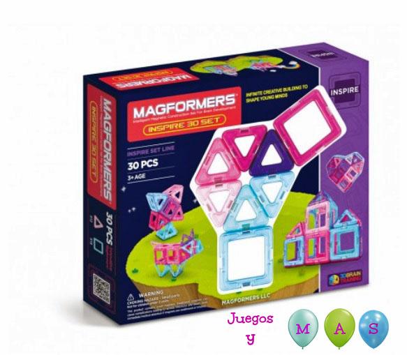 magformers-construcciones-magneticas