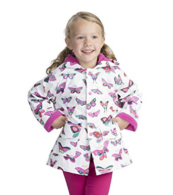 https://redirect.viglink.com?key=241b43593c2ddf6290472aaa4f46bda9&u=https%3A%2F%2Fwww.amazon.com%2FHatley-Printed-Raincoats-Groovy-Butterflies%2Fdp%2FB073SC8NLV%2Fref%3Dsr_1_1%3Fie%3DUTF8%26qid%3D1521655106%26sr%3D8-1%26keywords%3Dhatley%252Brain%252Bcoats%252Bgirls%26th%3D1