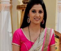 Biodata Shefali Sharma pemeran Laalima Agarwal