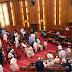 If you hate democracy, propose new system of government – Senator to Presidency