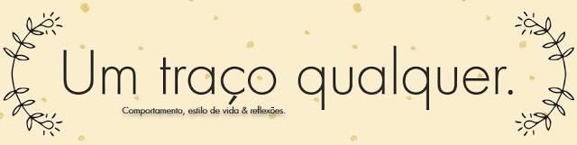 http://www.umtracoqualquer.com/