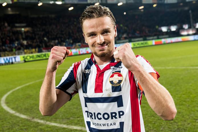 Seconda Maglia PSV DANIEL SCHWAAB