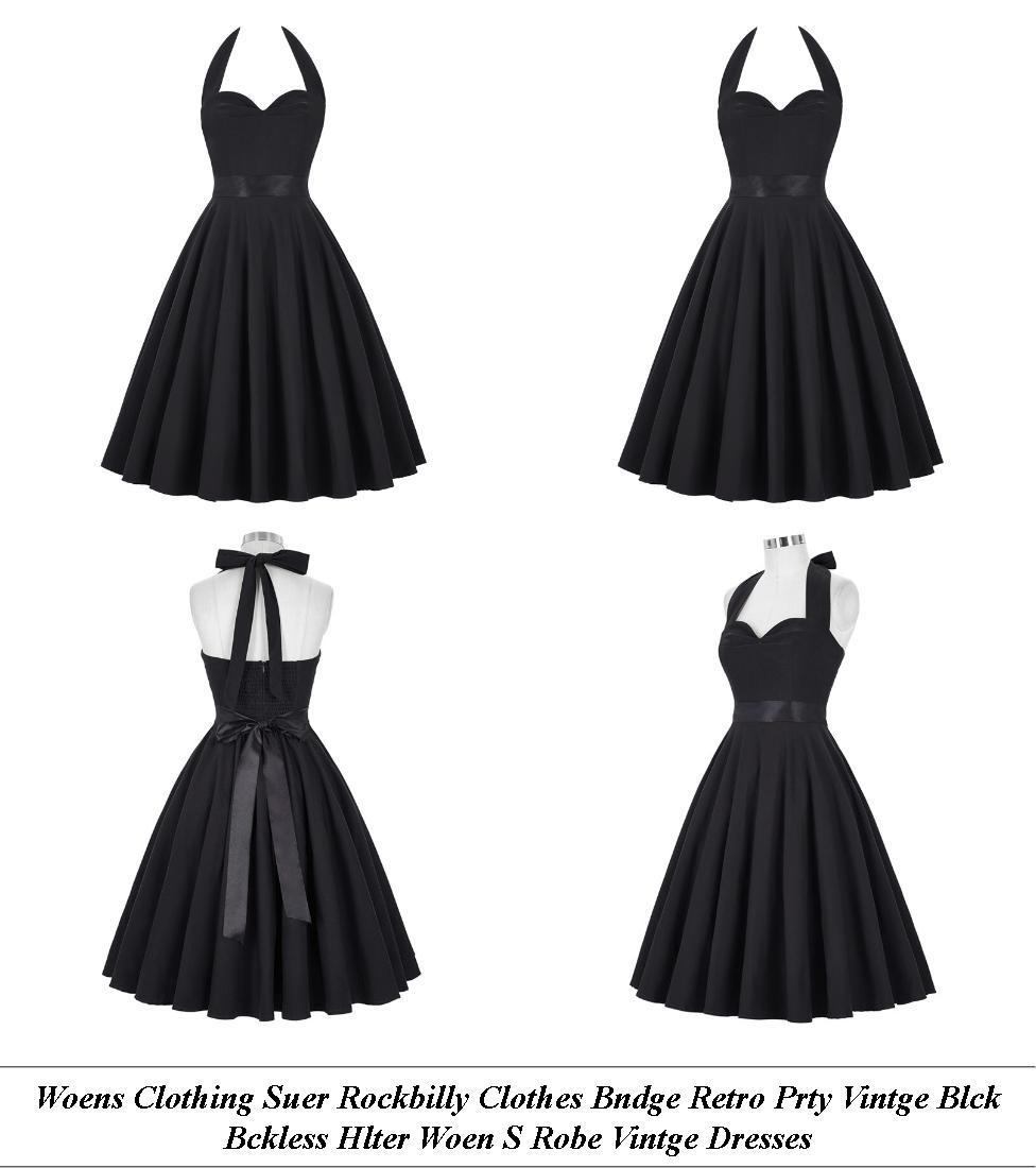 Long Cocktail Dresses Canada - Est Fake Designer Clothes Wesite - Party Dresses And Gowns