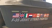 F35: A JSF Program
