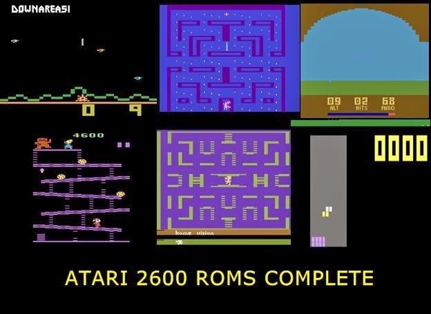 Free Online Chat Roms Atari