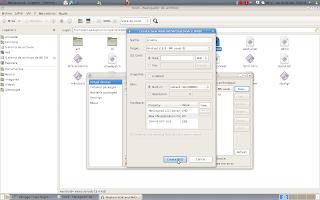 Ejecutar Android en Debian y derivados 3